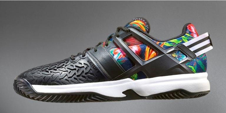 Adidas-Roland-Garros-Y3-2015-13