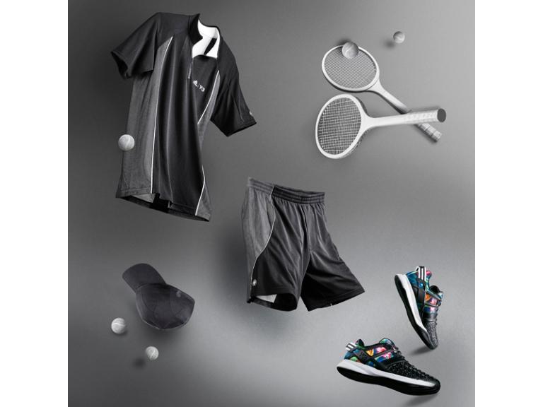 Adidas-Roland-Garros-Y3-2015-2