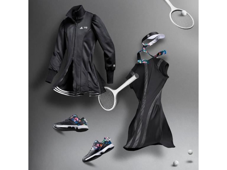 Adidas-Roland-Garros-Y3-2015-3