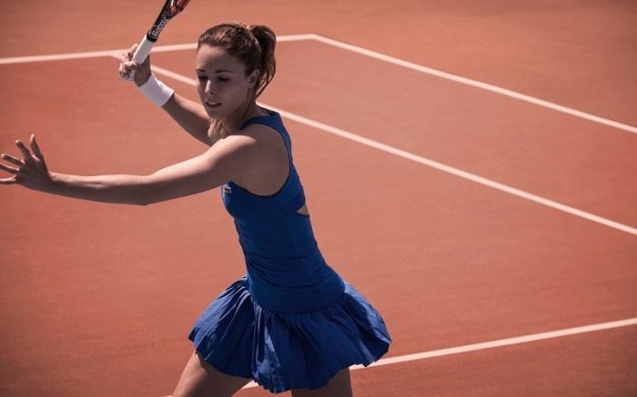 LACOSTE-Roland-Garros-2015-Alize-Cornet