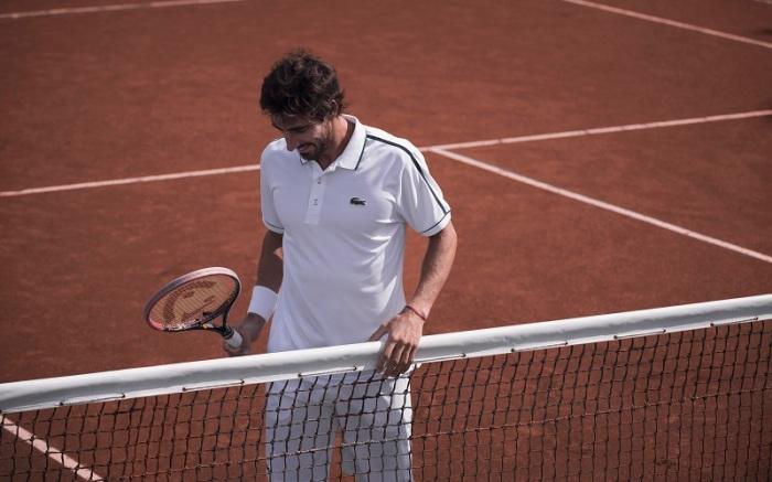LACOSTE-Roland-Garros-2015-Pablo-Cuevas