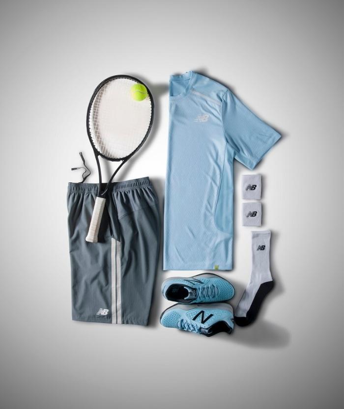 New-Balacnce-Milos-Raonic-roland-Garros-2015 (1)