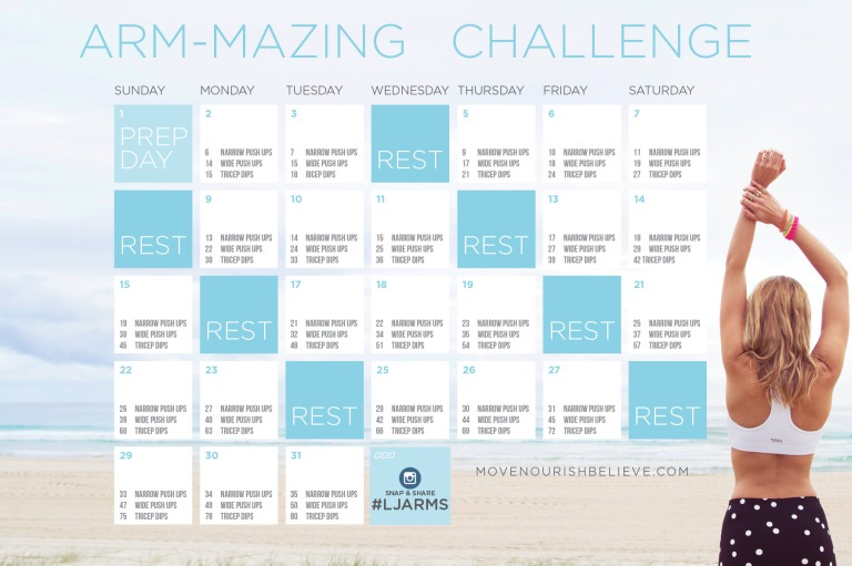 ARM-MAZING-CHALLENGE-FITNESS-BRAS-EXERCICES