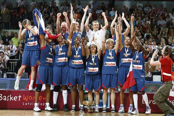 Basket-Europe-2009-3