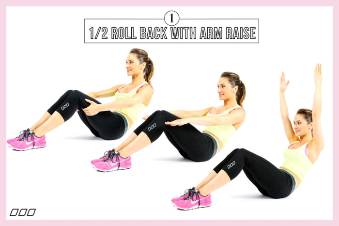 LORNA-JANE-workout-abdominaux-excercices-2
