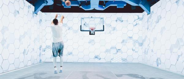 PALAIS 23-jordan-basketball