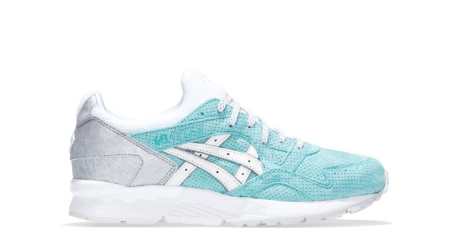 RONNIE-FIEG-DIAMOND SUPPLY CO.-ASICS-GEL-SAGA-TIFFANY