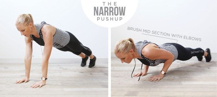 The-narrow-push-up-lorna-jane-fitness