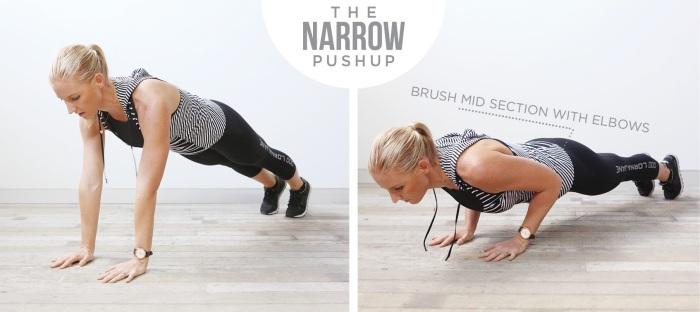The-narrow-push-up-lorna-jane-fitness