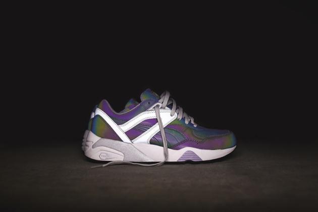 vashtie-x-puma-r698-gray-violet-1