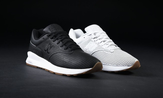 New-Balance-MD1500-Deconstructed-Pack-Size-Exclusive