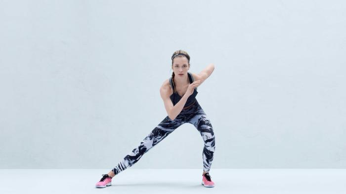 NikeWomen_FA15_Lookbook_flyknit_zoom-agility