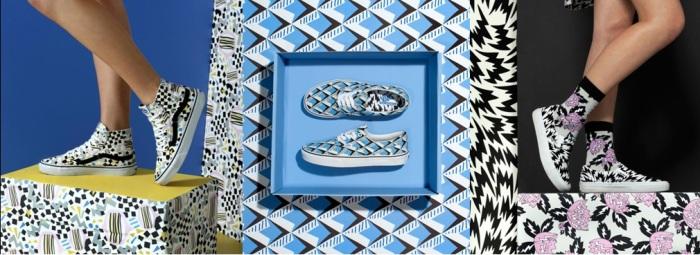 Vans_Eley_Kishimoto_baskets_sneakers
