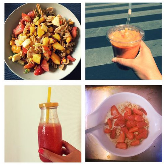 Instagram-best-of-unelilapause-healty