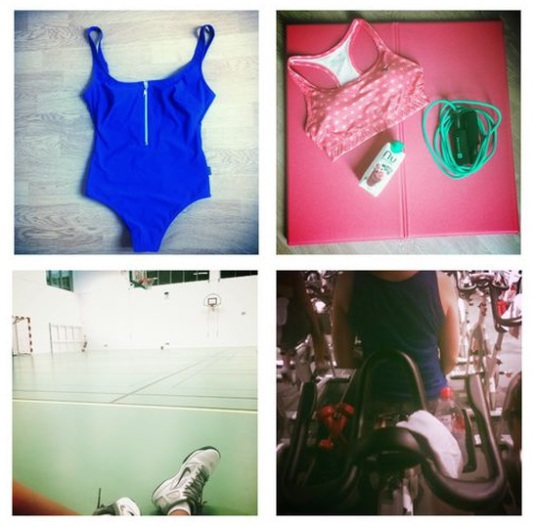 Instagram-best-of-unelilapause-sporty