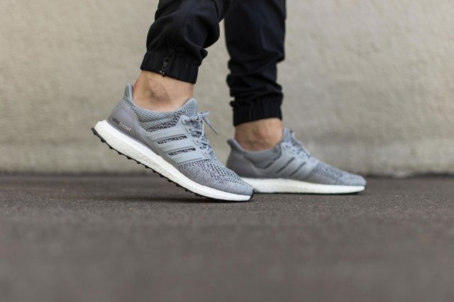 adidas-ultra-boost-grey-metallic-1-960x640