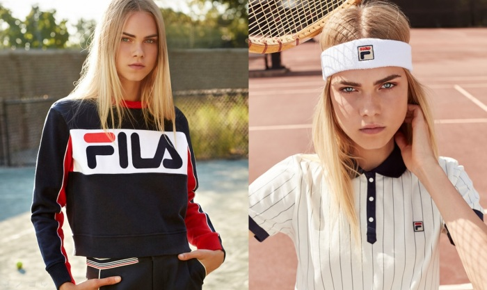 fila-urban-outfitters-6