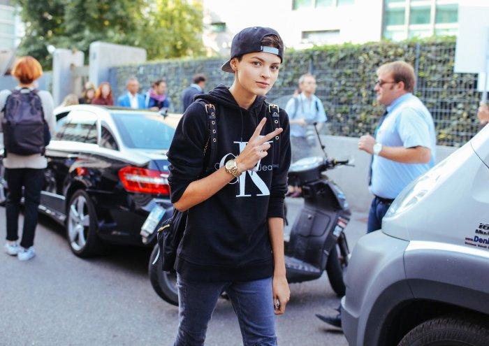 Isabella-Emmack-fashion-week-ss16