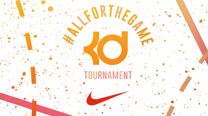 Kevin_Durant_Nike_KD_Camp_Tournoi
