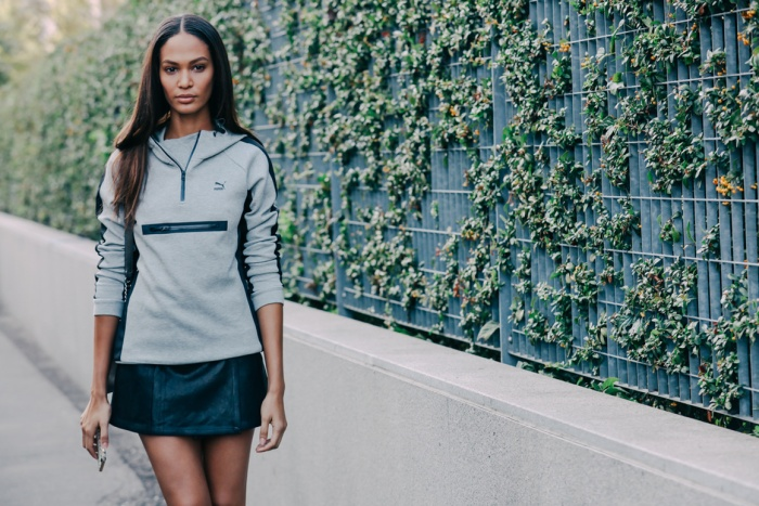 Milan-Fashion-Week-Joan-Smalls-SS16