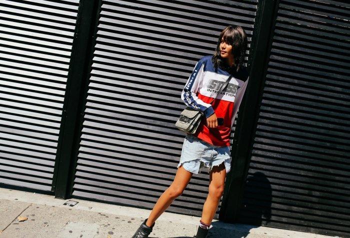 -new-york-binx walton-fashion-week-SS16