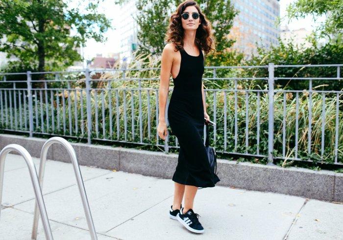 new-york-fashion-week-SS16-lily-aldridge
