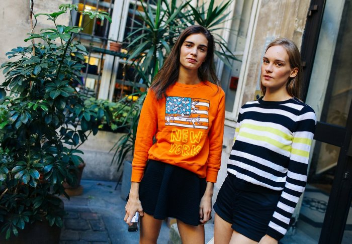 PARIS-fashion-week-street-style-ss16