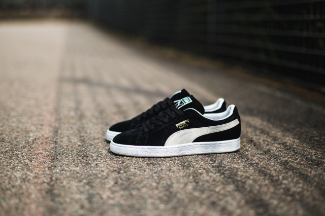 puma-sportstyle-suede-black-white