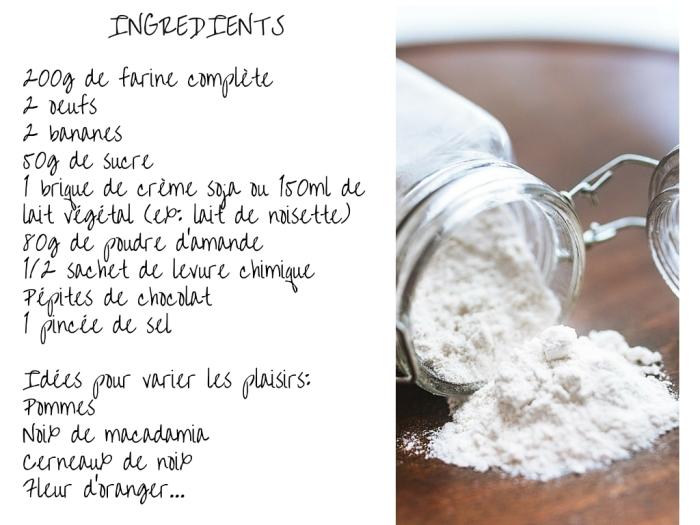 Banana-bread-recette-facile-1