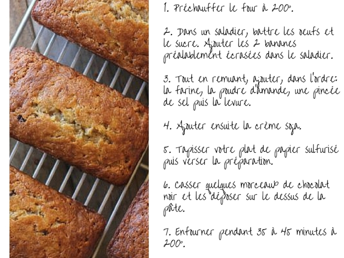 Banana-bread-recette-facile-2