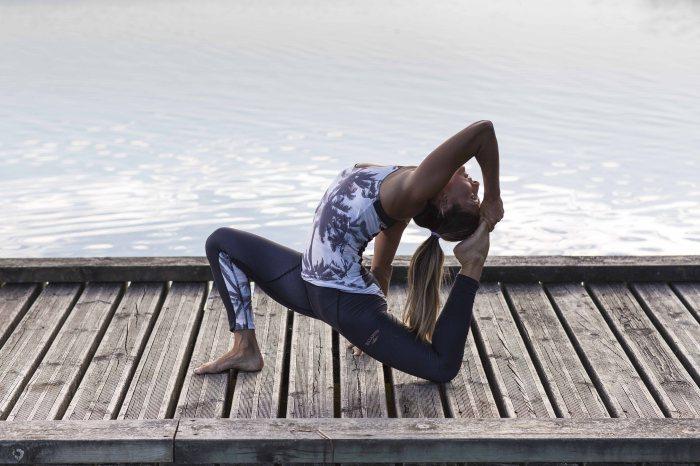 billabong-active-yoga