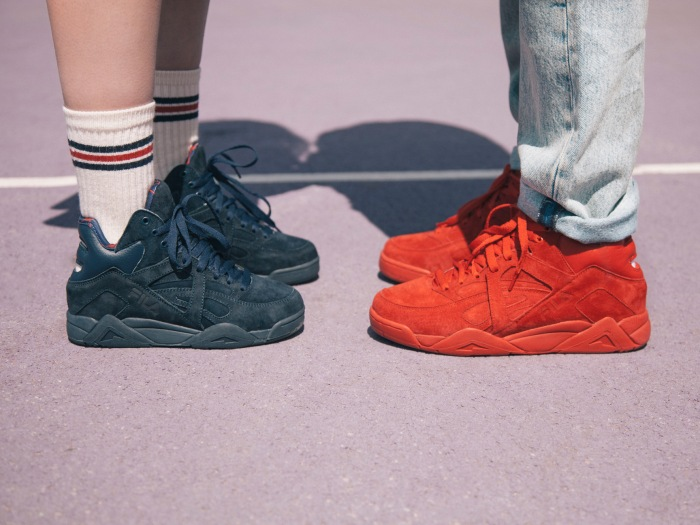 FILA-THE-CAGE-SNEAKERS