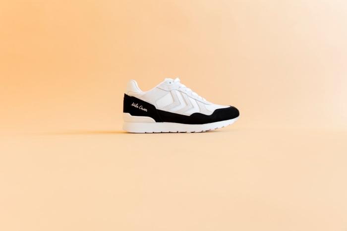 hummel-x-atmos-x-Mila-Owen-sneakers