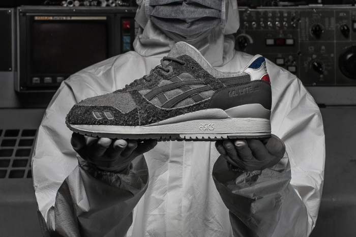 invincible-asics-tiger-get-lyte-iii-formosa-sneakers