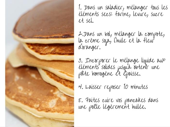 Pancakes-veggie-recette-facile-2