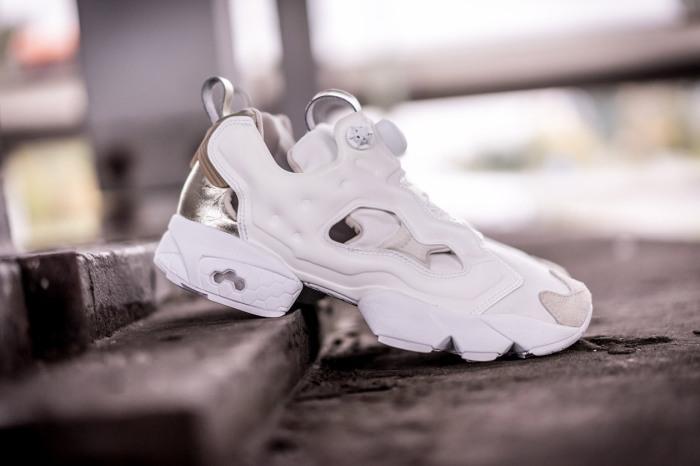 REEBOK-INSTAPUMP FURY-PM-PAPERWHITE-sneakers