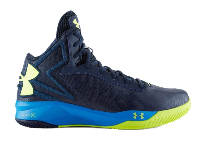 Under-Armour-MicroG-Torch