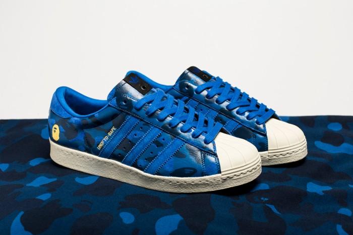 UNDFTDxBAPE-superstar-80v-adidas-sneakers