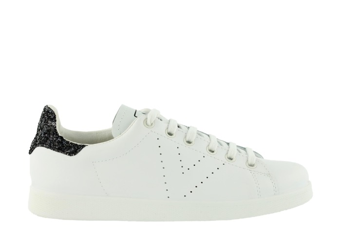 victoria-shoes-deportivo-sneakers