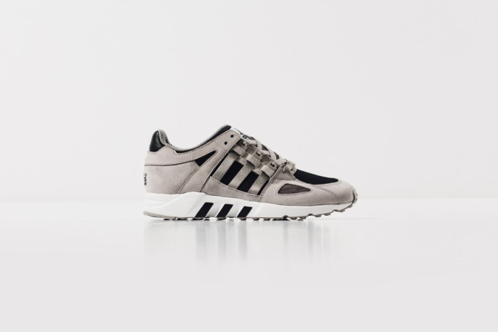 ADIDAS-EQT-RUNNING-GUIDANCE-pusha-t