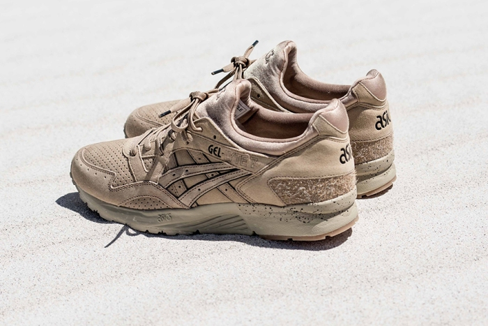 MONKEY-TIME-ASICS -GEL-LYTE-V-SAND-LAYER