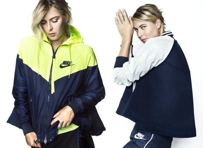 Nike-lab-sacai-holiday-2015_maria-sharapova