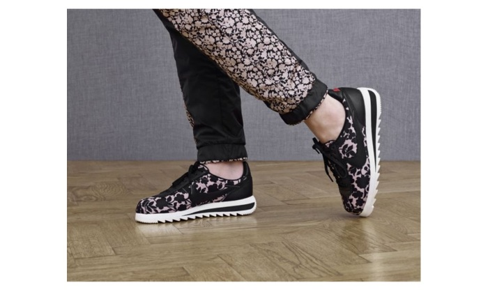 nike-liberty-holiday-2015-cortez-epic-cameo
