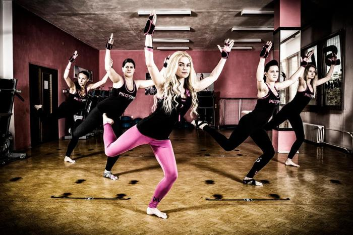 Piloxing_Knockout_stephanie_carpentier