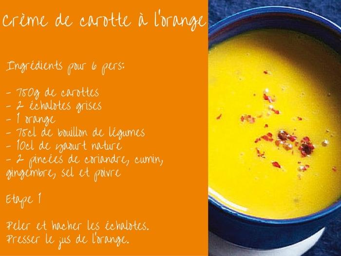 detox-soupe-carotte-orange-epices-1
