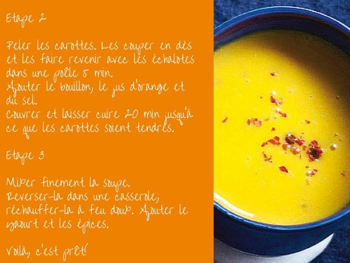 detox-soupe-carotte-orange-epices-2