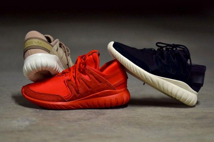adidas-tubular-nova-sneakers