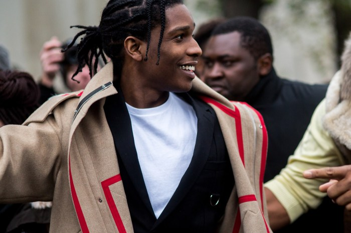 Asap-Rocky-fashion-week-paris