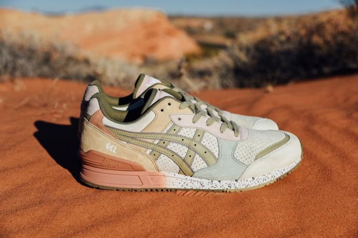 bodega-asics-gel-classic-sneakers
