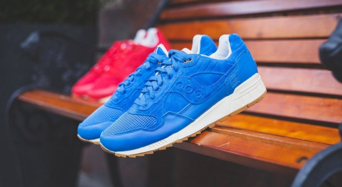 bodega-saucony-shadow-5000-pack-bleu-sneakers